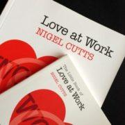 love at work book